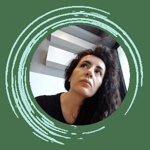 Marilena-Vescio