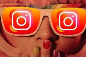 come-usare-instagram