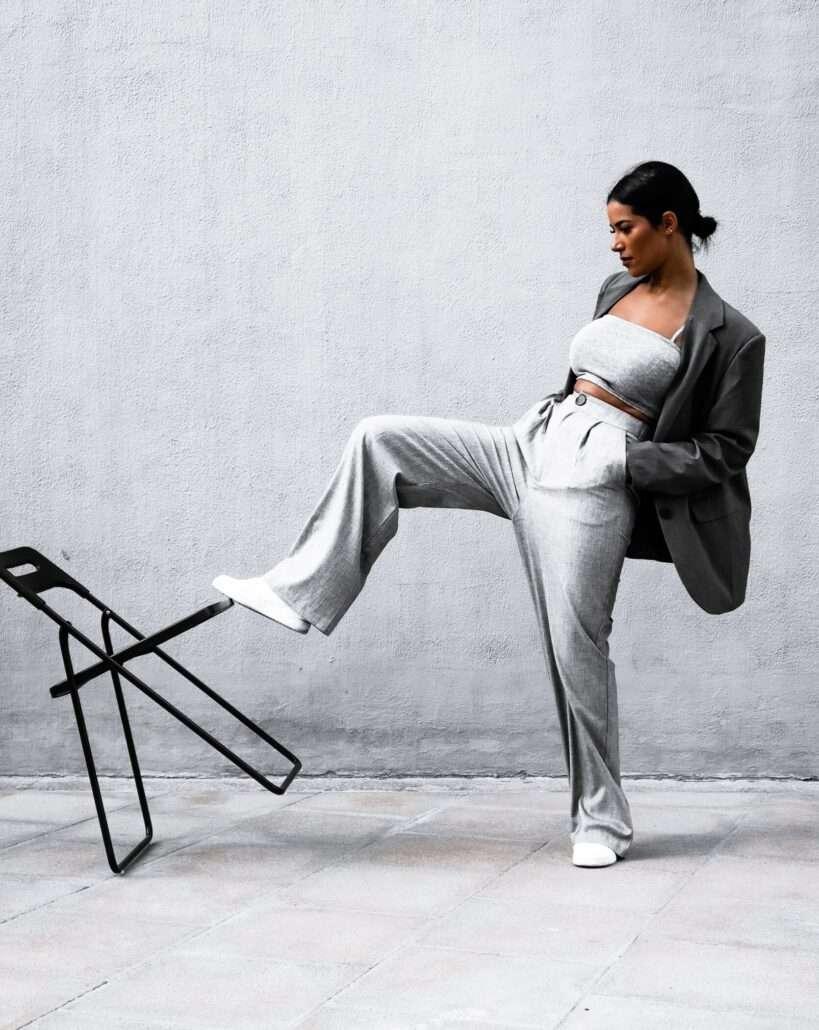 donna-blogger