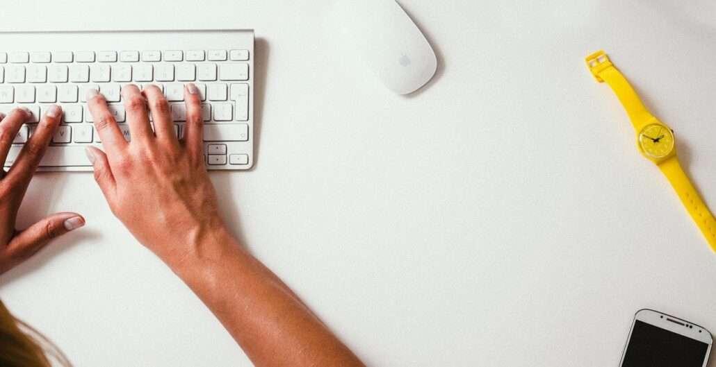 blog-e-social