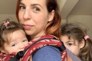 consulente-babywearing