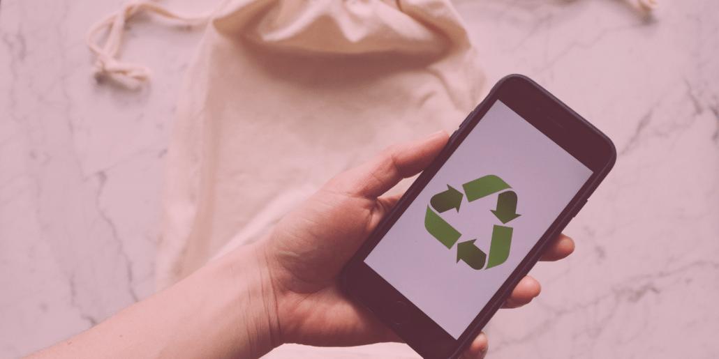 inquinamento-digitale