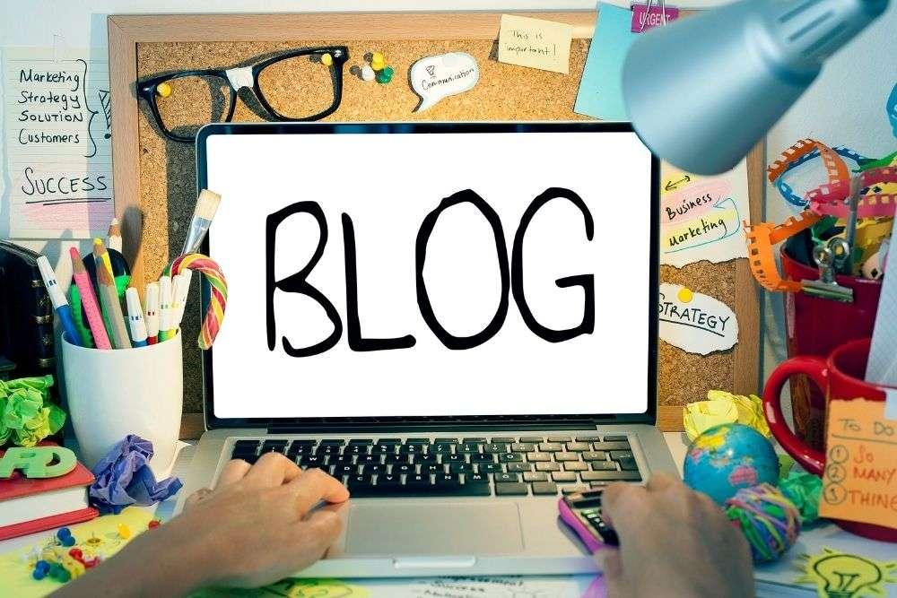 blog-di-lavoro