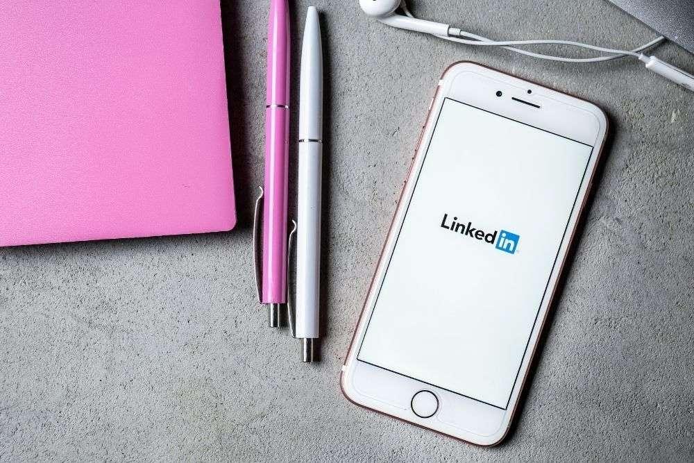 usare-linkedIn
