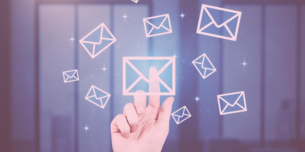 email-inquinano