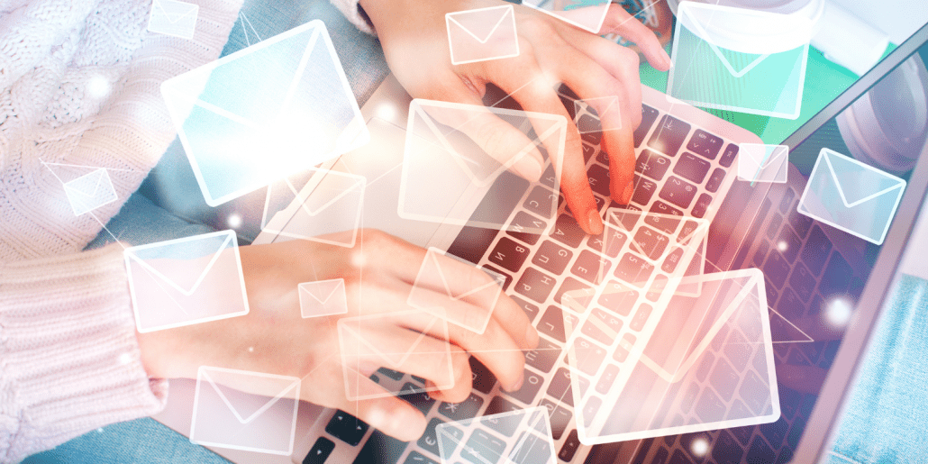 scrivere-mail-quanto-inquina
