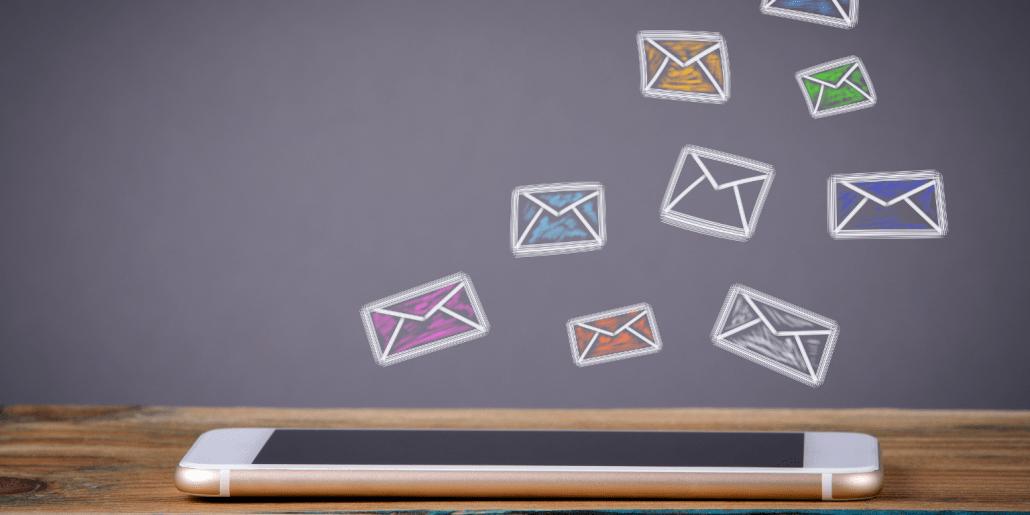 posta-elettronica-e-spam
