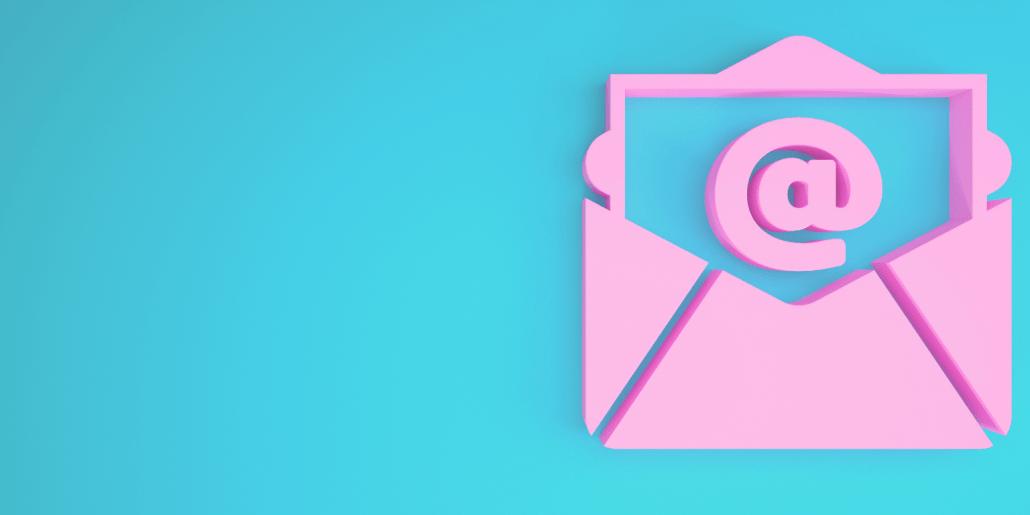 quanto-inquina-una-e-mail